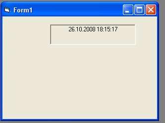 http://granssg.narod.ru/Basic/Picture/Clock.jpg